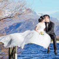 Wedding Receptions in Lima, Ohio / Findlay, Ohio / Northwest Ohio