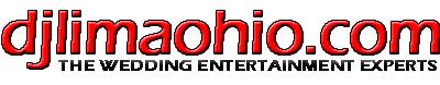 ***djlimaohio.com*** Logo